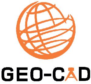 geo cad logo